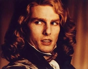 Tom_Cruise_as_Lestat