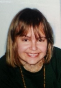 ElizabethArcher (2)