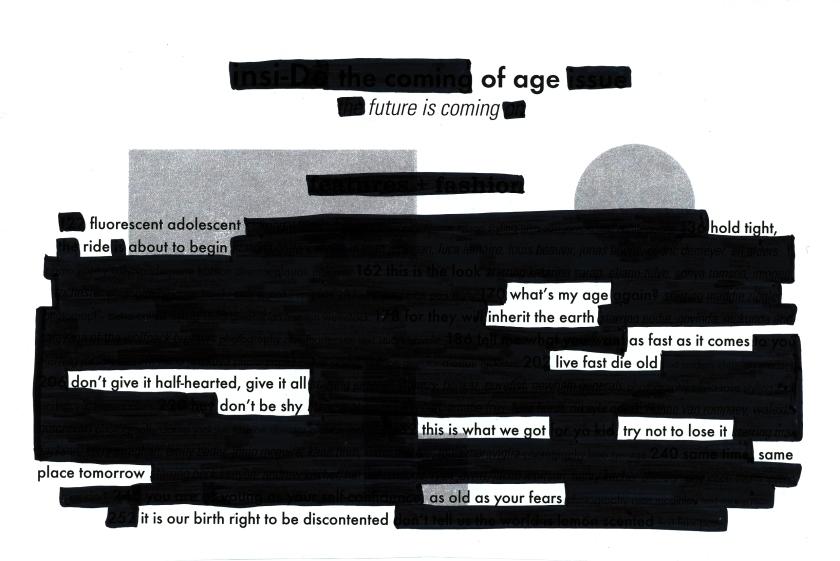 poetry_pb001
