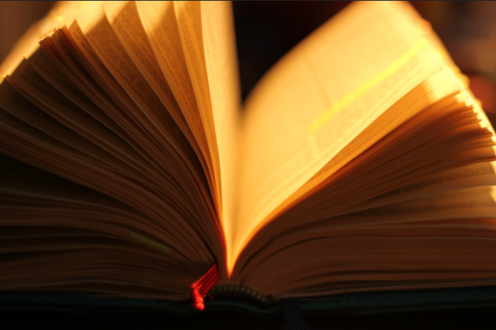 the little golden man / lost shade, volume iii: jennifer – by Zachary M.Hodson