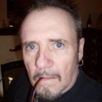 Ken Allan Dronsfield, Bio Pic (2)
