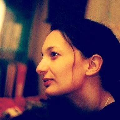 Mileva