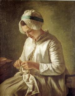 woman-knitting.jpg