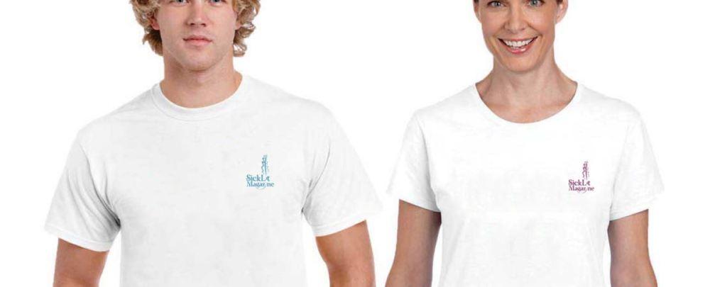 tshirt2a