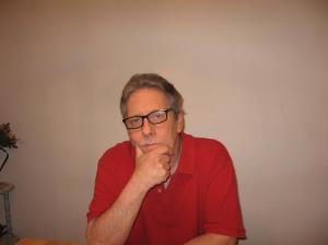 Dennis Friend 2 17 17