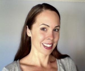 Amanda McLeod Headshot